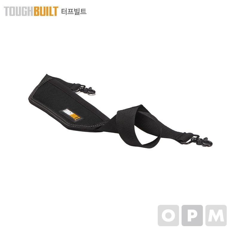 어깨끈 터프빌트(TOUGH BUILT) TB-55-B
