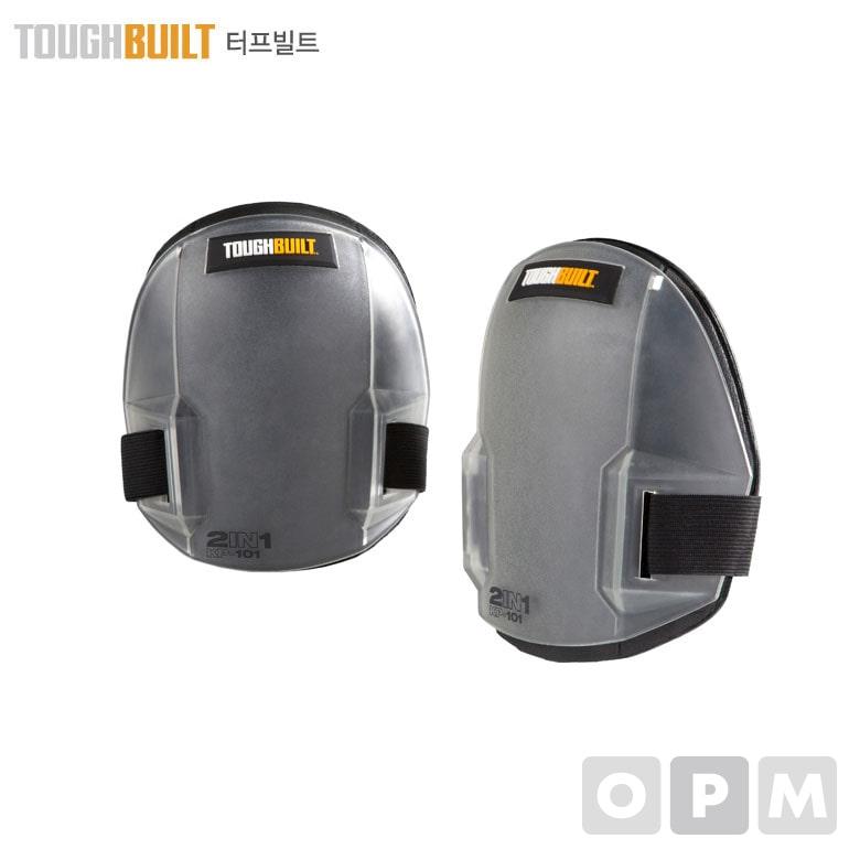무릎보호대 터프빌트(TOUGH BUILT) TB-KP-101